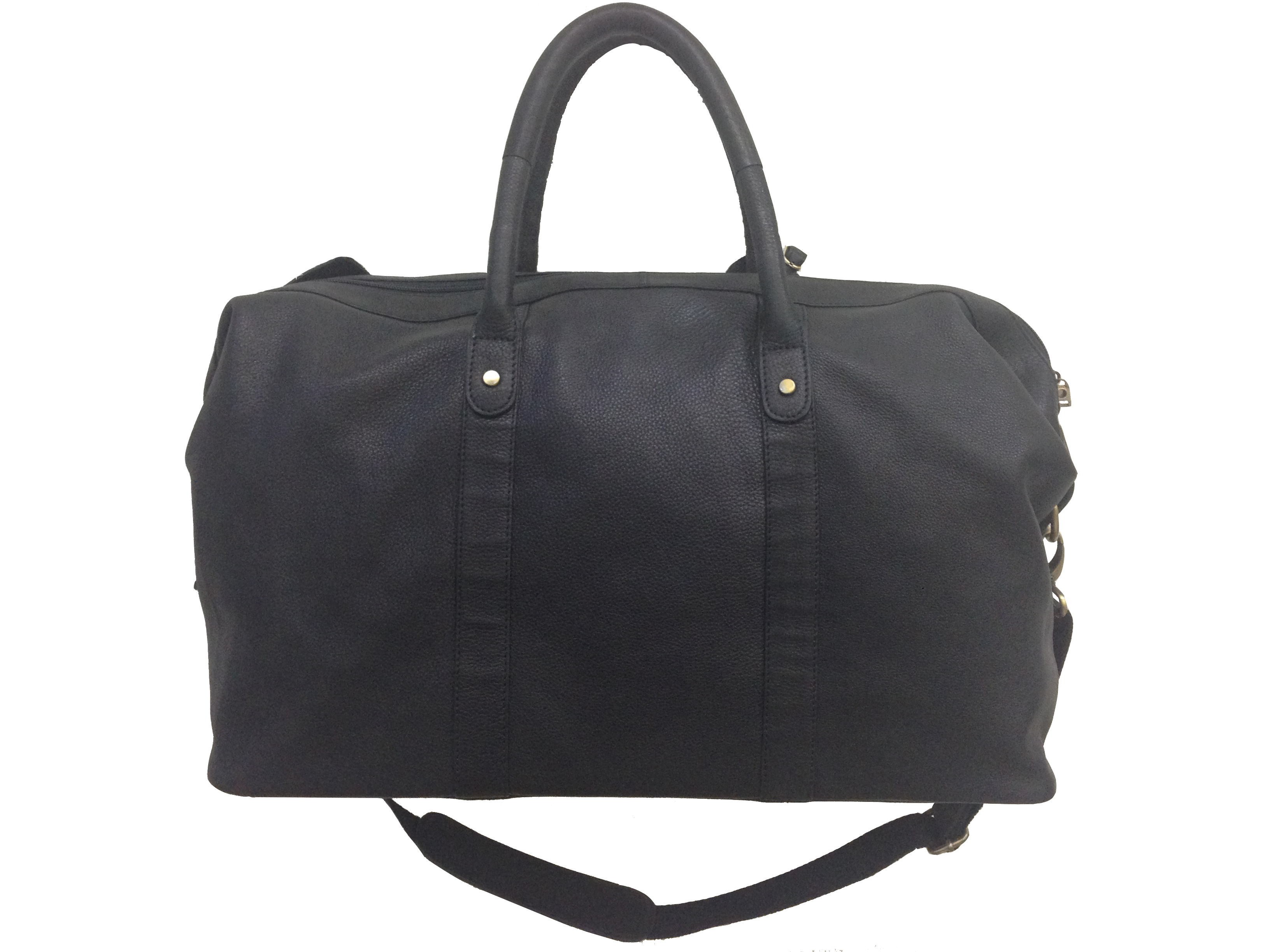 Leather handbags manufacturers in india (Kolkata)